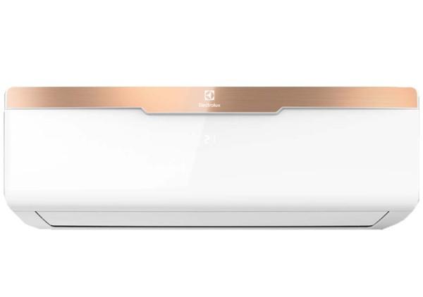 Bảng giá Máy Lạnh ELECTROLUX 1.5 HP ESM12CRO-A5, sử dụngDưới 60 m3, gas R-32, Sản xuất tại Thái Lan Bảo hành 24 tháng
