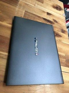 Ultralbook toshiba Z930, i7 3687u, 6G, 128G, 13.3in, giá rẻ thumbnail