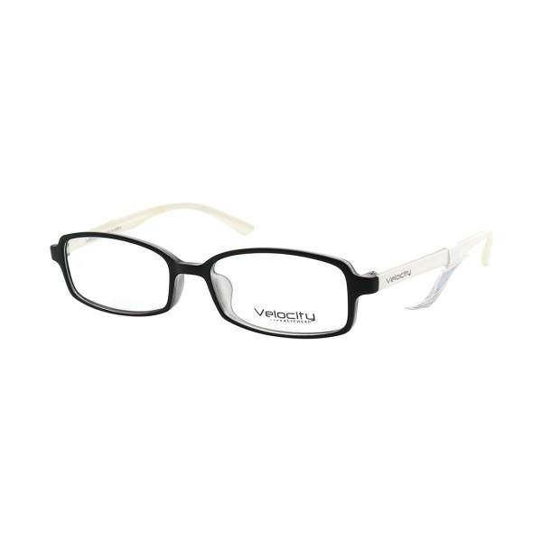 Giá bán Gọng kính, mắt kính VELOCITY VL4435 030