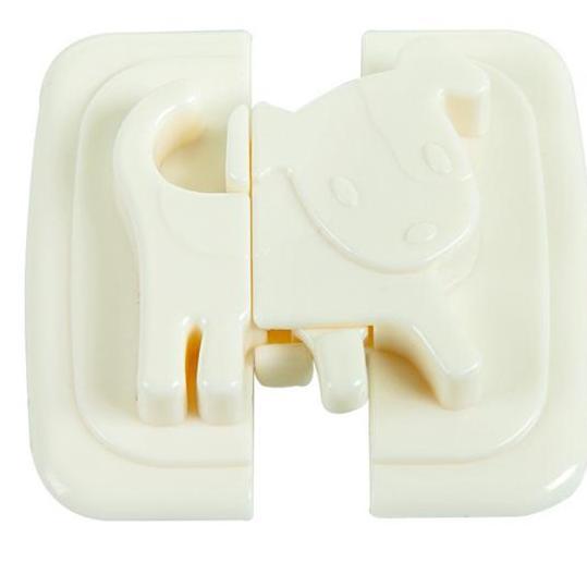 Bảng giá Combo 3 Dụng Cụ Gài Tủ Lạnh Đa Năng Điện máy Pico