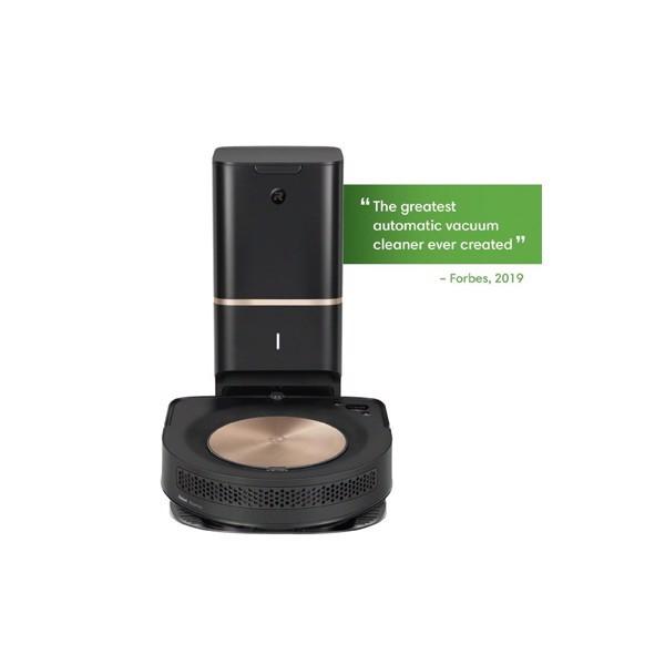 iRobot Roomba s9+ Bản quốc tế Mỹ