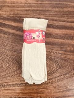 [HCM]Combo 5 và 10 đôi vớ da dày bông nổi xỏ ngón co giãn tốt thương hiệu T&T TRỊNH TRUNG ảnh thật thumbnail