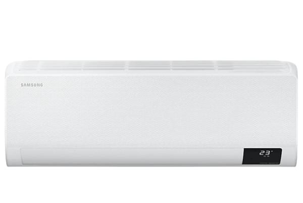 Bảng giá Điều hòa Samsung Wind-Free 1 chiều Inverter 9400BTU AR10TYGCDWKNSV