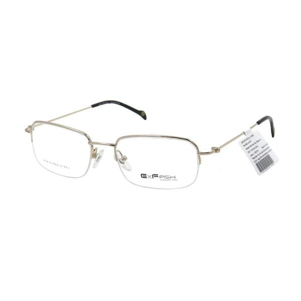 Giá bán Gọng kính chính hãng Exfash EF6515 nhiều màu