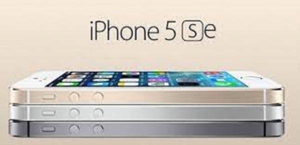 điện thoại Chính Hãng Aple IphoneSE (cấu hình như Ip 6S ) 32G bản Quốc Tế, Full Vân Tay - Chiến Game, Zalo TikTok, FB Youtube