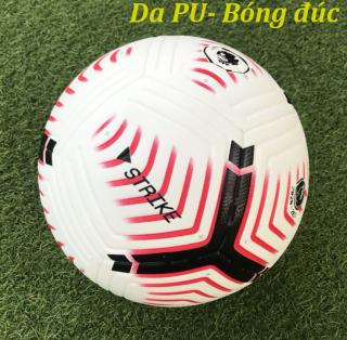 Quả Bóng Euro Cup 2021 Số 5 Da PU Tiêu Chuẩn Thi Đấu (Bóng đúc cao cấp) 2