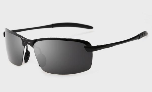 Giá bán Mắt kính nam thời trang k12