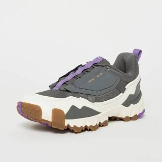 (AUTHENTIC 100%) Giày Sneaker Thể Thao Leo Núi Puma Trailfox Overland MTS 370772-03 Chính Hãng thumbnail