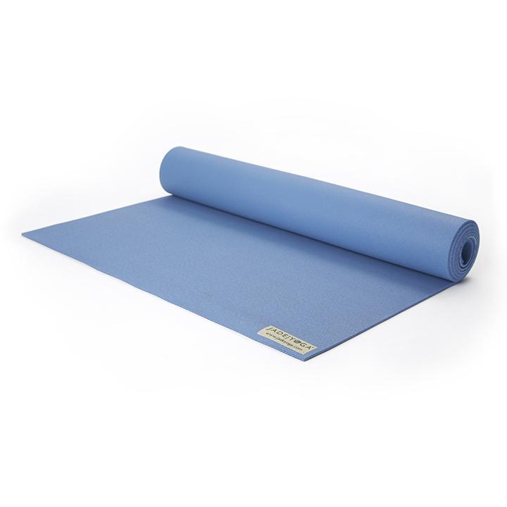 Bảng giá Thảm Tập Yoga Cao Su Thiên Nhiên Jade Harmony 4.5mm (172 x 61 cm)