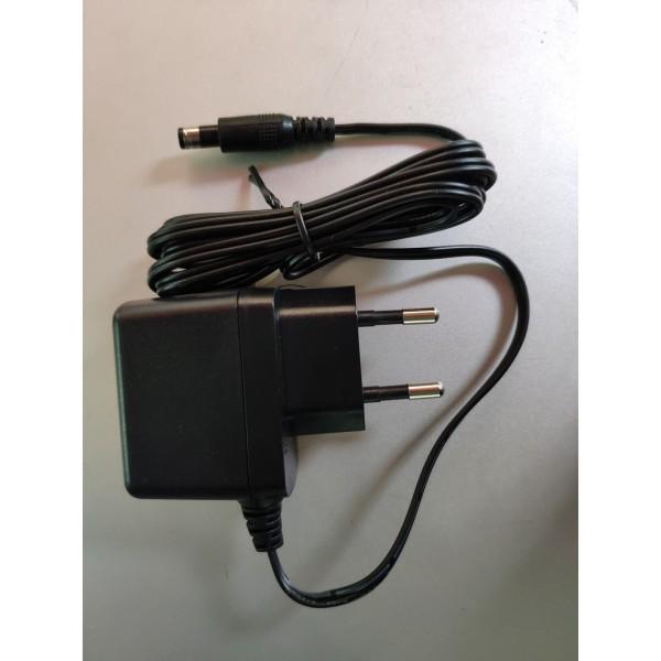 Bảng giá Nguồn sạc  12V-0.5A dùng cho camera, router wifi và các thiết bị điện Phong Vũ