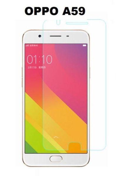 [ Xả Kho ] Điện thoại cảm ứng Smartphone Smartphone Oppo A59 ( 3GB/32GB ) - 2 Sim - Có Tiếng Việt - Màn hình 5.5 inches,HD - Lướt Tiktok Mượt