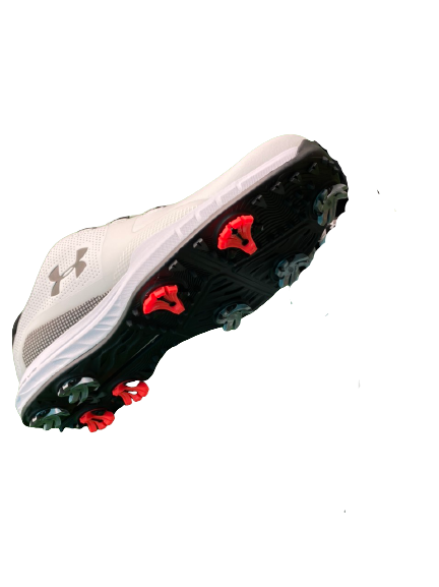 Giày golf nam under Armour giá rẻ