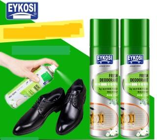 Chai Khử Mùi Giày EYKOSI Dạng Xịt thumbnail