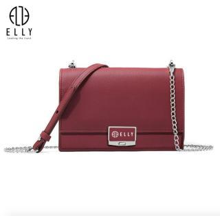 Túi clutch nữ thời trang ELLY- ECH14 thumbnail