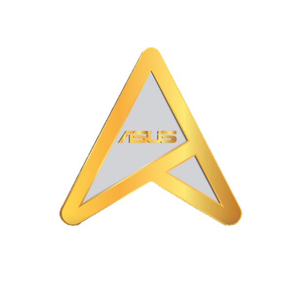 Bảng giá [Quà tặng ra mắt ASUS - 21.8] USB ASUS - Phiên bản đặc biệt kỉ niệm 30 năm thành lập Phong Vũ