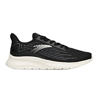 Giày thể thao running nữ Anta 822115577 thumbnail