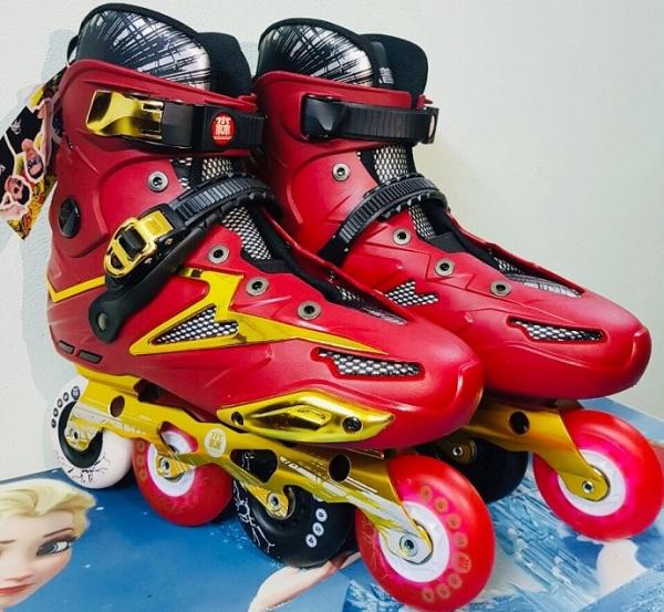 Giá bán Giày trượt patin người lớn/ shopgiaypatin
