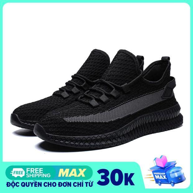 Giày nam sneaker thoáng khí thời trang 2020 PETTINO - PZS03 giá rẻ