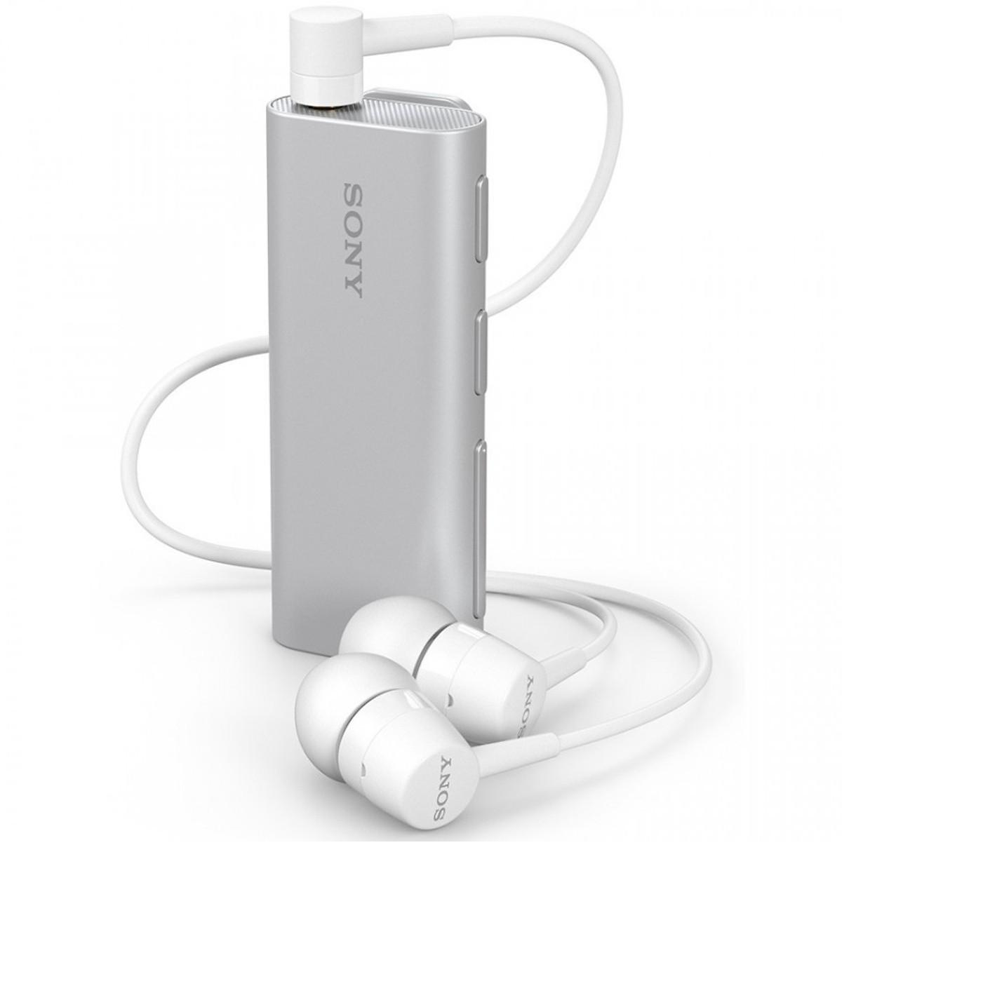 Tai Nghe SONY Bluetooth Stereo SBH56