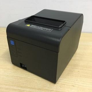 Máy in hóa đơn K80 ATP A160 (USB + LAN) thumbnail