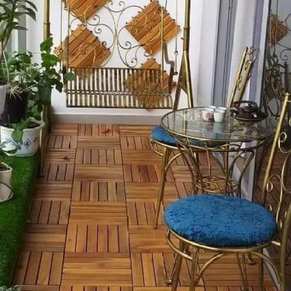 combo 8 tấm sàn gỗ đẹp, chất lượng