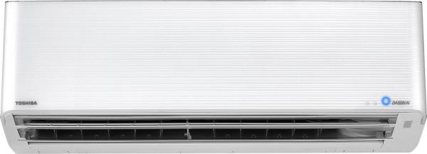 Bảng giá Máy lạnh Toshiba 1.5 HP RAS-H13N4KCVPG-V .Bộ lọc Plasma Ion cao cấp tinh lọc không khí tối ưu. Công nghệ Magic Coil chống bám bẩn, giảm chi phí bảo trì. Công nghệ Hydrid Inverter và chế độ Eco tiết kiệm điện tối đa.