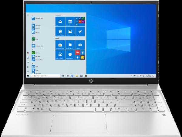 Bảng giá Laptop HP Pavilion 15-eg0539TU 4P5G6PA (Core i5-1135G7/512GB/15.6-inch FHD/Win 10) - Hàng chính hãng Phong Vũ