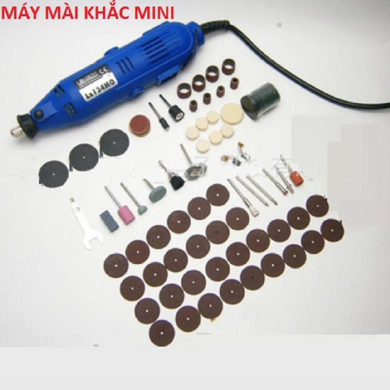 máy mài khắc mini-máy khoan mini