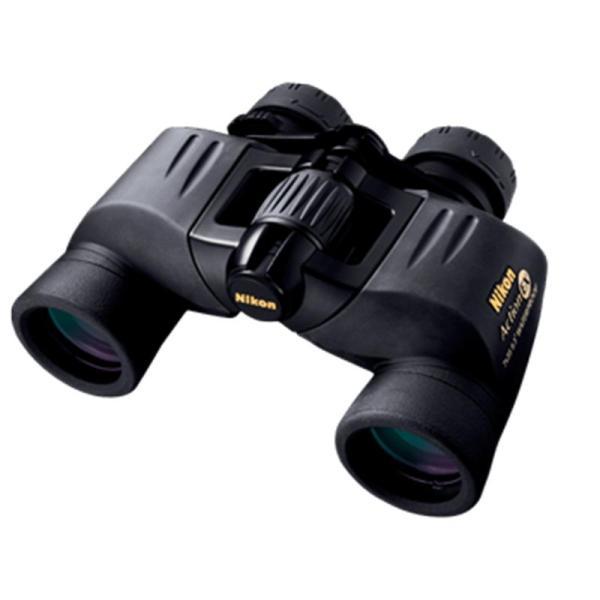 Ống nhòm Nikon Action EX 7x35CF hàng chính hãng