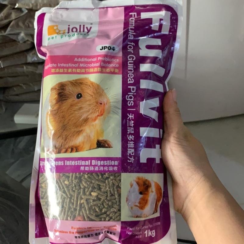 Gói thức ăn Fullvit dành cho bọ ú, cam kết hàng đúng mô tả, chất lượng đảm bảo, xin vui lòng inbox shop để được tư vấn thêm