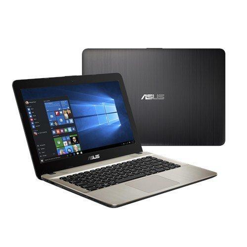 Asus X441MA GA023T Intel® Pentium N5000 _4GB _1TB _VGA INTEL _Win 10