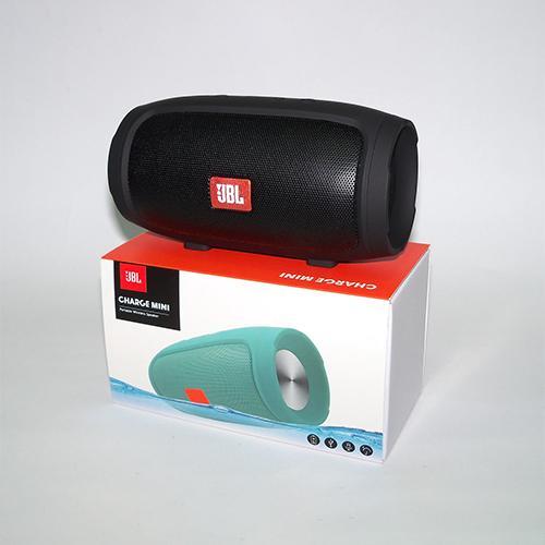Deal Khuyến Mãi Loa Bluetooth Jbl Charge 3+ Mini