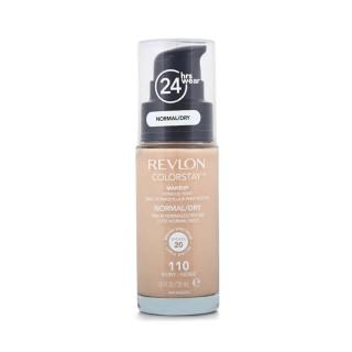 Kem nền lâu phai Revlon Colorstay 24h SPF 15-30 30ml thumbnail