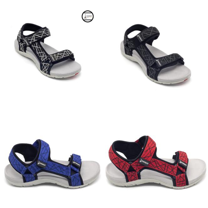 Giày Sandal nam xả kho giá sốc SD1 - Màu ngẫu nhiên giá rẻ