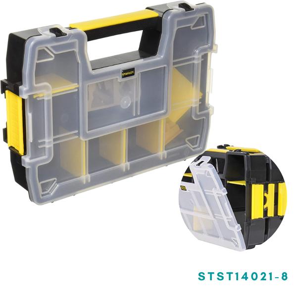 Thùng đựng đồ nghề STANLEY STST14021-8