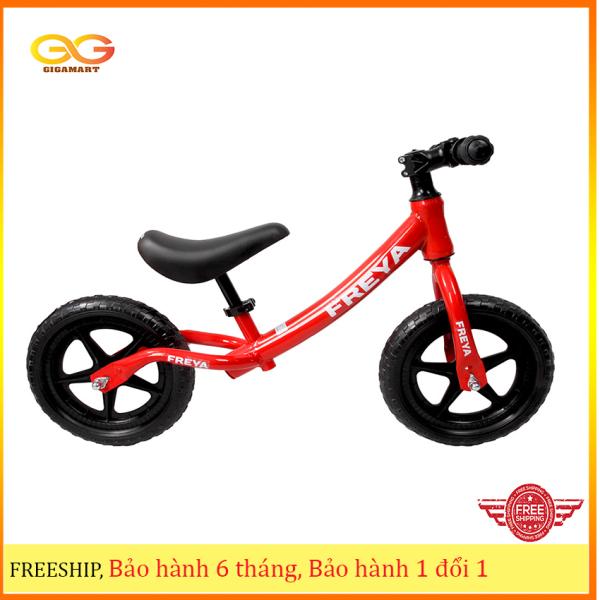 Giá bán Xe cân bằng, xe chòi chân Titan trẻ em cao cấp FREYA