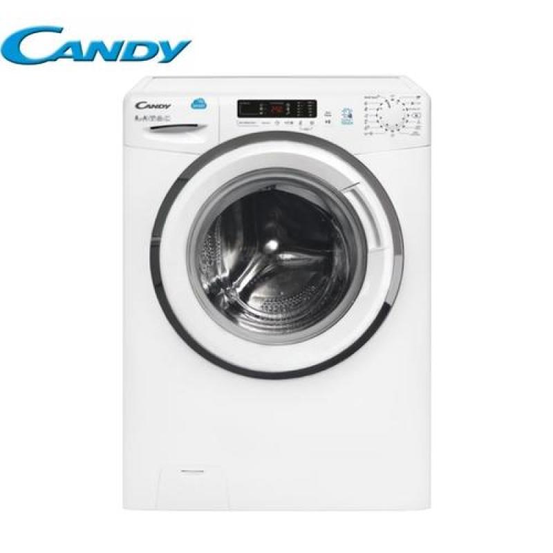 Bảng giá Máy Giặt Candy HCS 1292D3Q.1-S 9kg Điện máy Pico