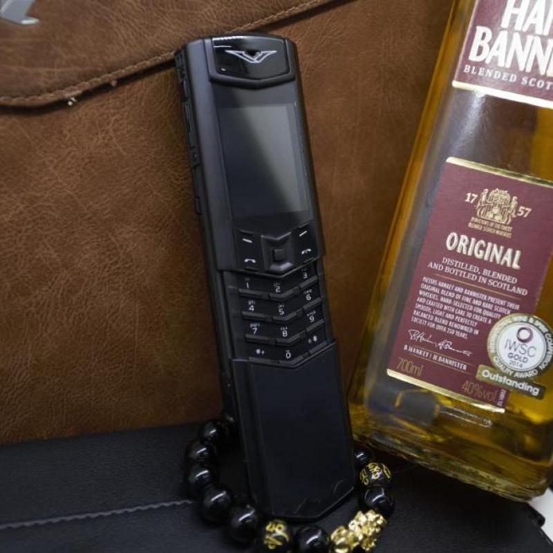 Điện thoại di động K9 nắp trượt đẳng cấp bảo hành 1 năm