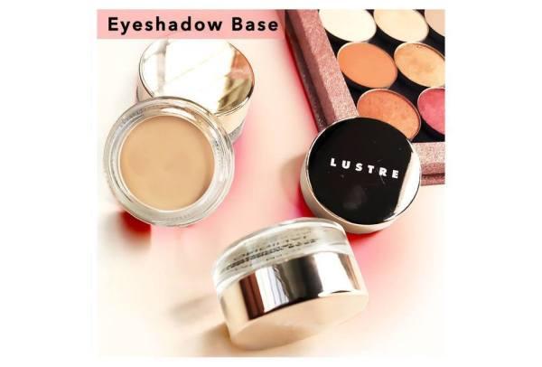 Kem Lót Mắt Lustre Eyeshadow Base Professional Line - Original giá rẻ