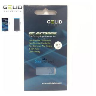 Miếng Dán Tản Nhiệt Gelid GP-EXTREME Thermal Pad 0.5mm thumbnail