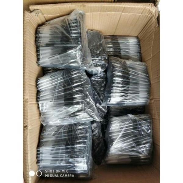 Mua Set 100 bút bi nước màu xanh,đen