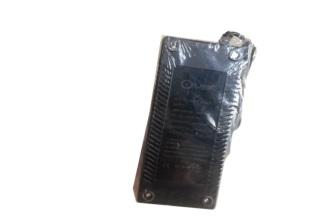 NGUỒN DỰ PHÒNG 12V VSC ADS-25FSG-12 12024GPCU thumbnail