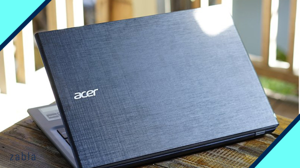 Bảng giá Laptop Acer i7 Phong Vũ