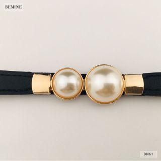 Đai váy thời trang BEMINE DN61 thumbnail