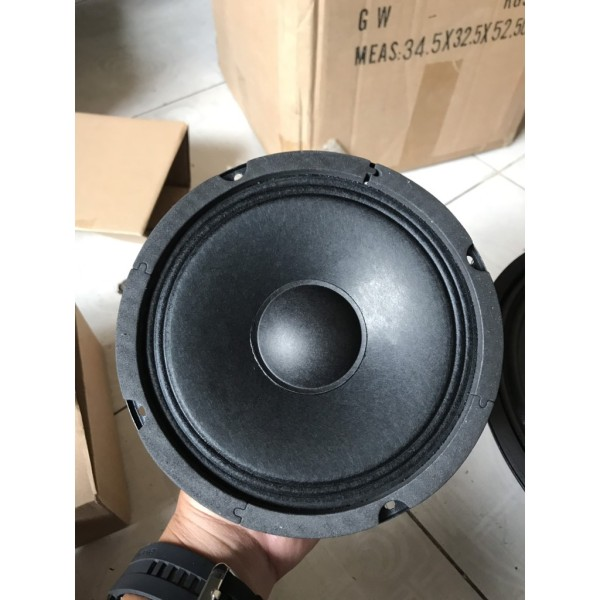 Loa Bass 1.6 Tấc
