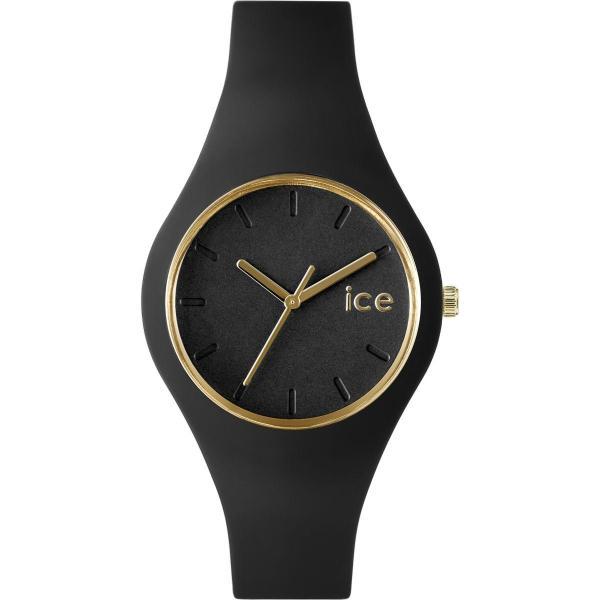Đồng Hồ Nữ Dây Cao Su Ice Watch 000982