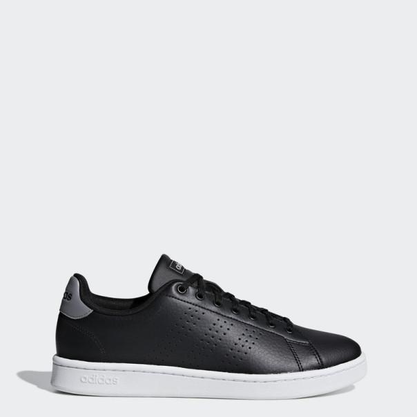 adidas TENNIS Giày Advantage Nam Màu đen F36431 giá rẻ