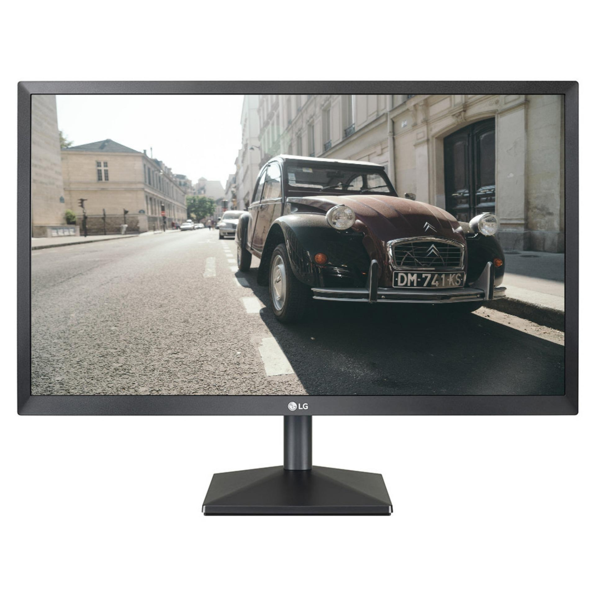 Monitor LG 2727MK430H-B LED IPS