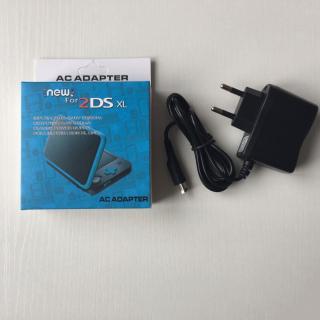 Sạc nguồn cho Nintendo NEW 2DSLL DSi 3DS 3DSLL NEW 3DSLL 1