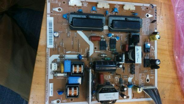 Bảng giá Board điện tivi toshiba 24PB1V